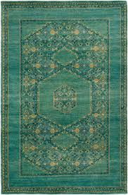 13 best rugs images on pinterest apartment furniture area rugs
