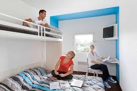 chambre enfant formule 1 hotel in villenave d ornon hotelf1 bordeaux sud villenave d ornon