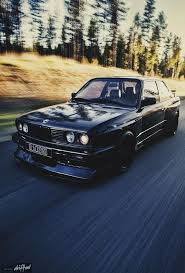 luxury bmw m3 best 25 bmw e30 m3 ideas on pinterest bmw e30 bmw e30 stance