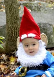 Popeye Baby Halloween Costume 45 Amazing Diy Baby Halloween Costumes