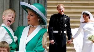 Royal Wedding Meme - the best royal wedding memes rockhton morning bulletin