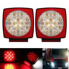 trailer tail lights for sale led trailer tail lights buy cheap led trailer tail lights from