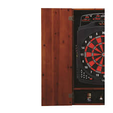 Precision Cabinet Doors by Darts Cabinets Nj Gamerooms