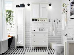 11 Ikea Bathroom Hacks New Uses For Ikea Items In The by Ikea Bathroom Storage Ideas 100 Images 44 Best Badev礒relse