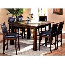 pub style table sets pub style kitchen table atech me