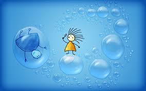 free bubble wallpaper desktop bubble wallpapers 35 download