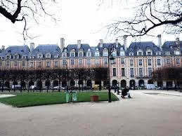e Day in Paris Travel Guide on TripAdvisor