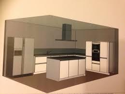 Haus Angebote Küchen Aktuell Angebote Haus Ideen