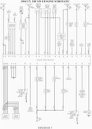 1978 honda cb750 wiring diagram yamaha xs650 at radiantmoons me