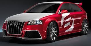 2 door audi a3 audi a3 tdi clubsport quattro diesel 3 door hatchback