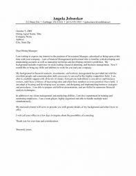 sample interpreter cover letter medical assistant cover letter