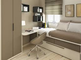 bedroom 14 ikea small modern bedroom ideas home office interiors