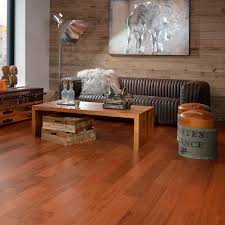 boen jatoba 3 engineered wood flooring hamiltons