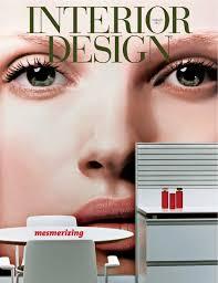 lucianna samu renovations featured in interior design magazine