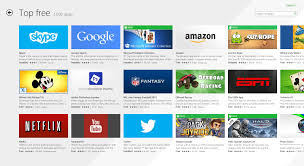 skype bureau windows 8 skype bureau windows 8 1 57 images installer skype pour bureau