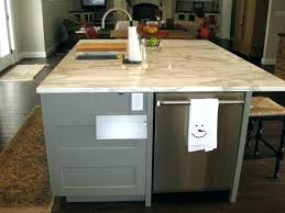 kitchen island outlet kitchen island outlet corbetttoomsen