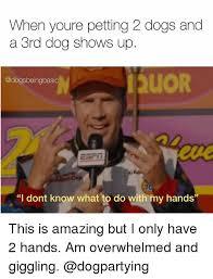 Overwhelmed Memes - 25 best memes about overwhelmed overwhelmed memes