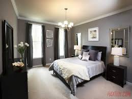 other bedroom decoration contemporary bedroom decorating ideas