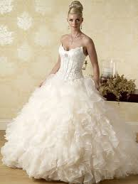 september wedding dresses 80 best the dress images on wedding dressses the