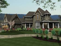 house plans with detached garage and breezeway house plans with detached garage breezeway semi detached how to