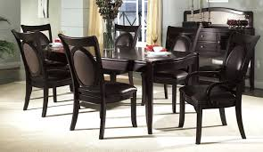 cheap dining room set innovative fabric dining room chairs sale and other feel it dining