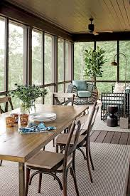 best 25 screened porches ideas on pinterest screened patio