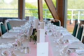 restaurant mariage votre réception et fête de famille à carentoir restaurant
