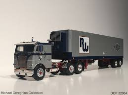 kenworth cabover history the world u0027s newest photos of cabover and freightliner flickr