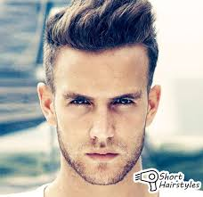 new 2015 hair cuts best mens new hairstyles pictures styles ideas 2018 sperr us