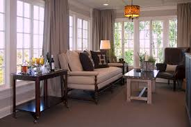 Decorated Sunrooms Awesome Decorating Sunroom Images Home Design Ideas Getradi Us