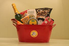 virginia gift baskets gourmet gift baskets zillie s ocracoke wine market
