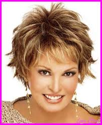 choppy haircuts for women over 50 cool short choppy haircuts for women over hairstyle short