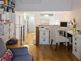 Small Studio Apartment Design Very Small Apartment Design Cool Very Small Apartment Design Ideas