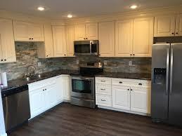 kitchen cabinets harrisburg pa 660 lopax road harrisburg pa 17112 hotpads