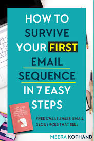 Business Email Tips by 957 Best Images About Business Entrepreneur Tips On Pinterest