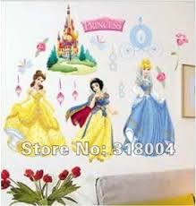 Aliexpresscom  Buy Free Shipping Large Size Removable Wall - Cheap wall stickers for kids rooms