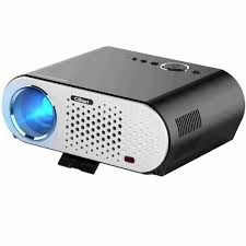 home theater projector under 1000 top 10 best rated projectors under 200 an unbiased and in depth