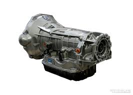 torque management the best automatic transmissions for diesel
