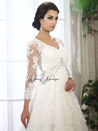 robe de mari e dentelle manche longue robe de mariée dentelle robe de mariée princesse mariage