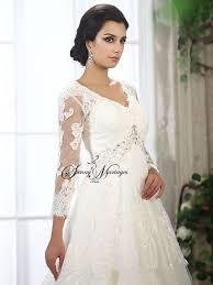 robe de mari e chetre chic robe de mariée dentelle robe de mariée princesse mariage