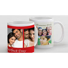 gift delivery in kerala buy personalized mugs സ ന ഹ
