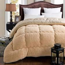 What Is The Difference Between A Coverlet And A Comforter What Is The Difference Between A Quilt And A Comforter The