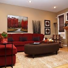 Top  Best In Living Color Ideas On Pinterest Natural Living - Living room modern colors