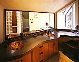 stephen fitz gerald fine art bathroom fixtures gallery