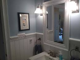 Bathroom Lights Not Working Bathroom Light Switch Lighting Fan Wiring Diagram Pull