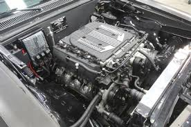 corvette lt4 engine for sale how to get a v lt4 into your chevy