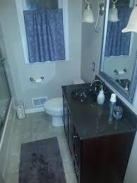 Rochester Ny Bathroom Remodeling Tibidin Com Page 172 Leopard Print Bathroom Sets Narrow