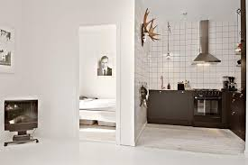 bachelor apartment ideas decorating personal small spaces