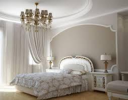 vintage bedrooms 15 modern vintage glamorous bedrooms home design lover