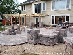 Backyard Decks And Patios Ideas Small Backyard Decks Patios Designandcode Club